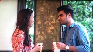 Tumi Chaile   zia raj   siam   Sabila Nur   Telefilm Happy Ending   Bangla New Song   New song 2017