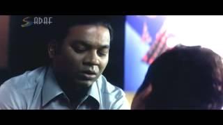 Comedy Scenes  Film Ek Chalis Ki Last Local 1