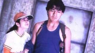Andy Lau - Please Don't Leave Me