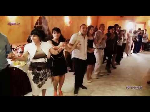 Svatben Den na Dimitrina y Stanislav...iliyan.tv