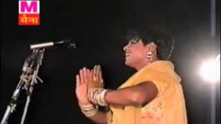 Haryanvi Ragni-Top Ki Loohari Hoo |  Maina Hit Ragniyan Vol  100