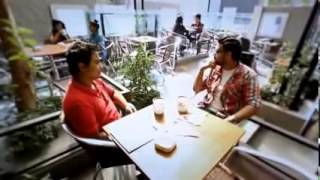 Bangla New Song   Tomar Chobi HQ)   Limon Chowdhury ( A TRUE LUV STORY)   YouTube