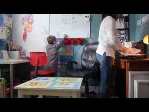 Xxx Mp4 Day In The Life Homeschooling Busy MOM 3gp Sex