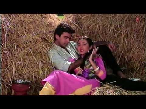 Xxx Mp4 Laal Dupatta Malmal Ka Movie Sahil Chadha And Viverely Kalpana Iyer Part 1 4 3gp Sex