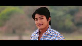 jaror dinot new assamese song by pranab rangsali