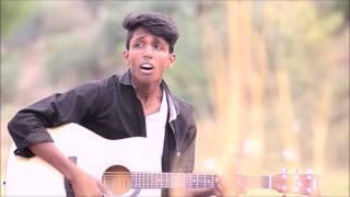 Tu Dua Hai Cover - Neelush and Avran feat. Ardee and $kav