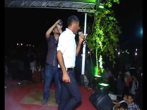 Servan Zana - Diyarbekirliymiş - Van Konseri