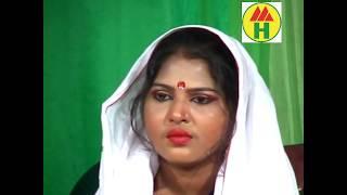 Kari Md. Barek Boideshi, Akhi Boideshi - নবুয়তে বেলায়েত । পালা গান । Music Heaven