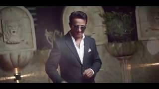 Saeed Shayesteh - Shabe Masti SNEAK PREVIEW
