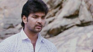 Jai takes Anjali to his village - Engaeyum Eppothum