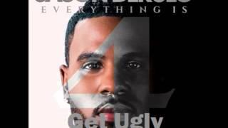 Jason Derulo - Get Ugly (LouisVint & LeoLete Remix)