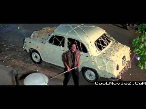 Xxx Mp4 Hindi Movie Ashiqui 1990 3gp Sex