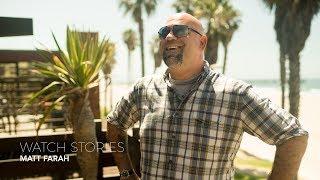 Watch Stories, Matt Farah - The Smoking Tire & Watch and Listen