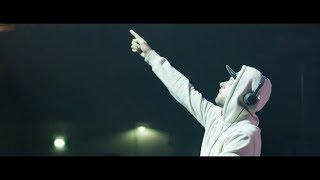 N-Vitral presents BOMBSQUAD - Poison Spitter (Official Snakepit 2018 anthem)