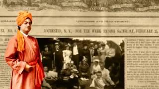 Swami Vivekananda - Life Story