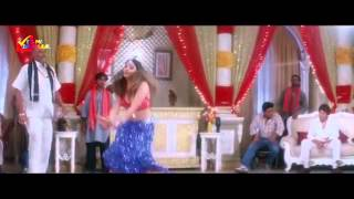 Chalu Kar Janretar    Bhojpuri hot songs 2015 new    nirhua lattest