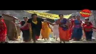 Raamayanakkaatte   Malayalam Movie Songs   Abhimanyu (1991)