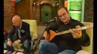"Asturias , Pink Panther etc played with Turkish Musical Instrument Called ""Saz"""