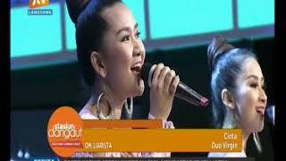 Song For Pride Persebaya Duo Virgin Om Liarista Stasiun Dangdut Rek