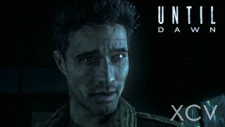 Until Dawn Walkthrough Part 22 · Episode 9: Karma · All Collectibles (Clues, Totems)
