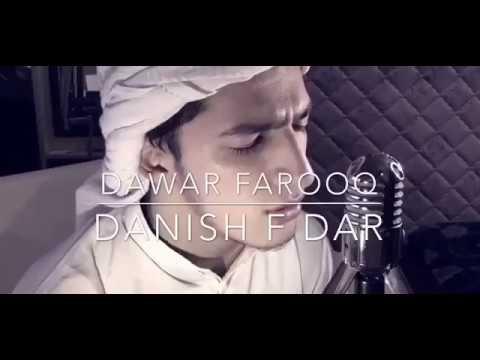 Download HASBI RABBI JALLALLAH Part 1| Danish F Dar | Dawar Farooq | Best Naat | 2017 free