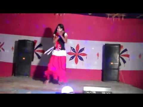Xxx Mp4 বাংলা নতুন ভিডিও গান ২০১৭ 3gp Sex