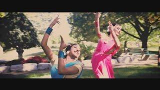Oru Tharanum   A Moment   Mathumitha & Meera