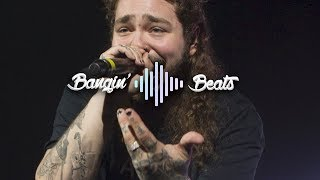 Post Malone - Too Young (Clean Version)