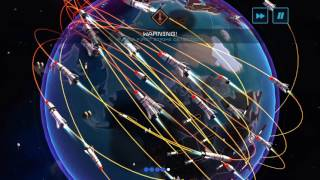 First Strike - Final Hour expansion Super weapons and Diplomacy mode - PC