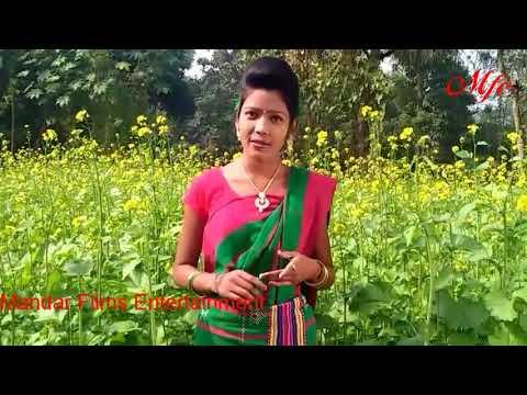 Xxx Mp4 New Santhali HD Video Of Nitu Hembrom 2018 3gp Sex