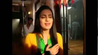 Meri Aashiqui Tum Se Hi - मेरी आशिकी तुम से ही - 24th January 2015 - Full Episode (HD)