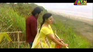 BANGLA New Natok 2012 Biborno Godhuli part 2