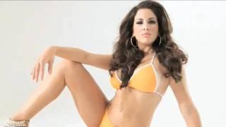 Shakira & Pitbull - Rabiosa (Dj Freky Lzc Dutch Remix )