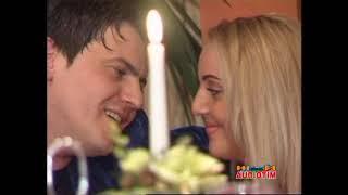 Stana - Luci Duga - Mirela Petrean - Puiu Codreanu - Miha Petrovici - Tinu - Conea - Belciu - 2017