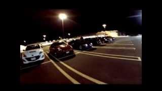 Team Dynasty Car Club