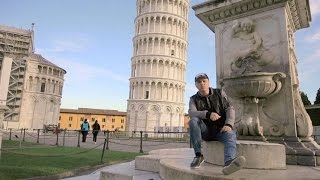 Dj Sebi 2017   S-a dus vestea-n Anglia stie toata Italia