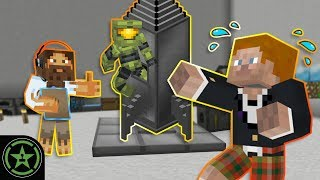 Finna Ta Fly - Minecraft - Galacticraft Part 8 (#332) | Let