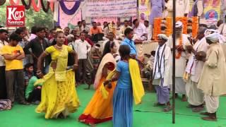 हुडका नाँच | Hurka Nach | Dekhab Ye Sajanawa Kahawa Bajal Paijaniya | Mukhlal Prasad | Kcp songs