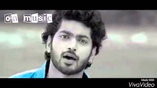 Angaar 2016 Bengali Movie song Om & Jolly HD
