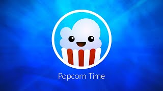 How To Save/Download Popcorn Time Movies [2016] [PC]
