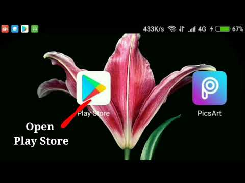 Xxx Mp4 How To Remove Dress In Photos By Android Mobile 3gp Sex