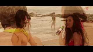 Sunny Sunny  Yaariyan Full Video Song  HD 1080p