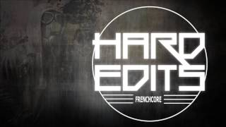 Hardlation & Okkoto - Kick'n'Throw (Free Download)