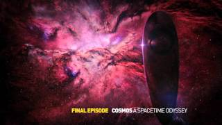 Cosmos: A Spacetime Odyssey | National Geographic Channel | SKY TV