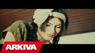 Labinot Rexha ft. Kallashi & Loni - Lajka (Official Video HD)