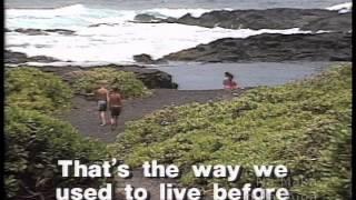 Kapu Ka'ū TRAILER