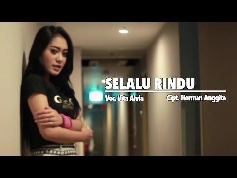 Xxx Mp4 Vita Alvia Selalu Rindu Official Music Video 3gp Sex
