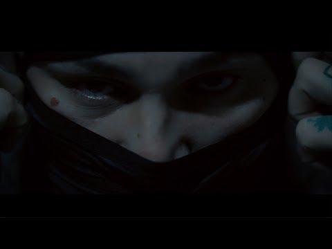 Xxx Mp4 YYY YYY Official Video 3gp Sex
