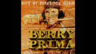 Berry Prima - Uang