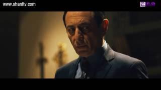 Vorogayt film - Որոգայթ ֆիլմ (Official version)